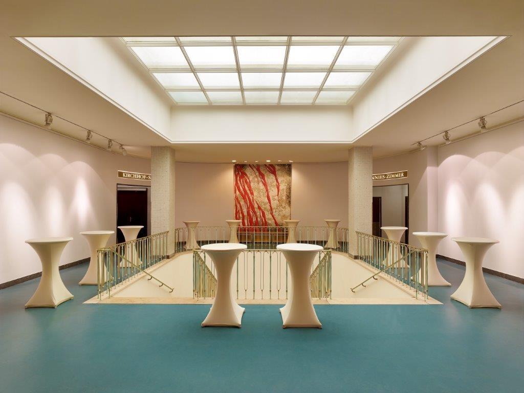 Foyer oben(0)_Oliver Heinemann_(1024_x_768)