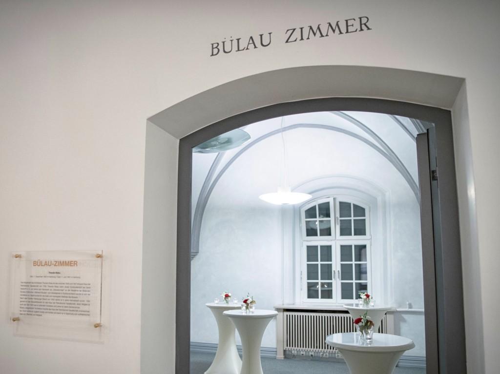 Bülau-Zimmer_Melanie Timm