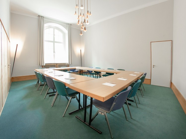 _MG_58266_Tonnies-Zimmer_Pixure_M. Timm_web