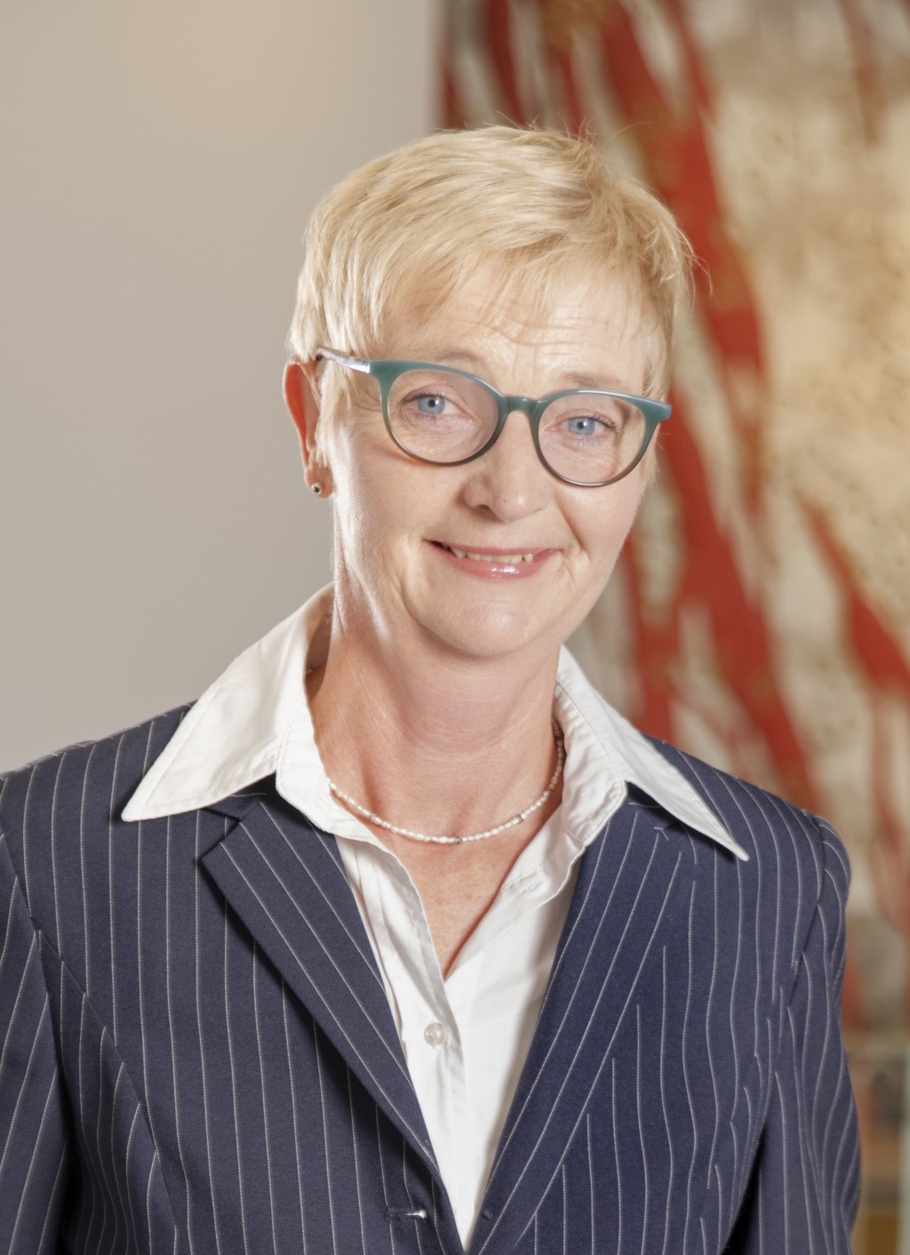 Anette Riegel