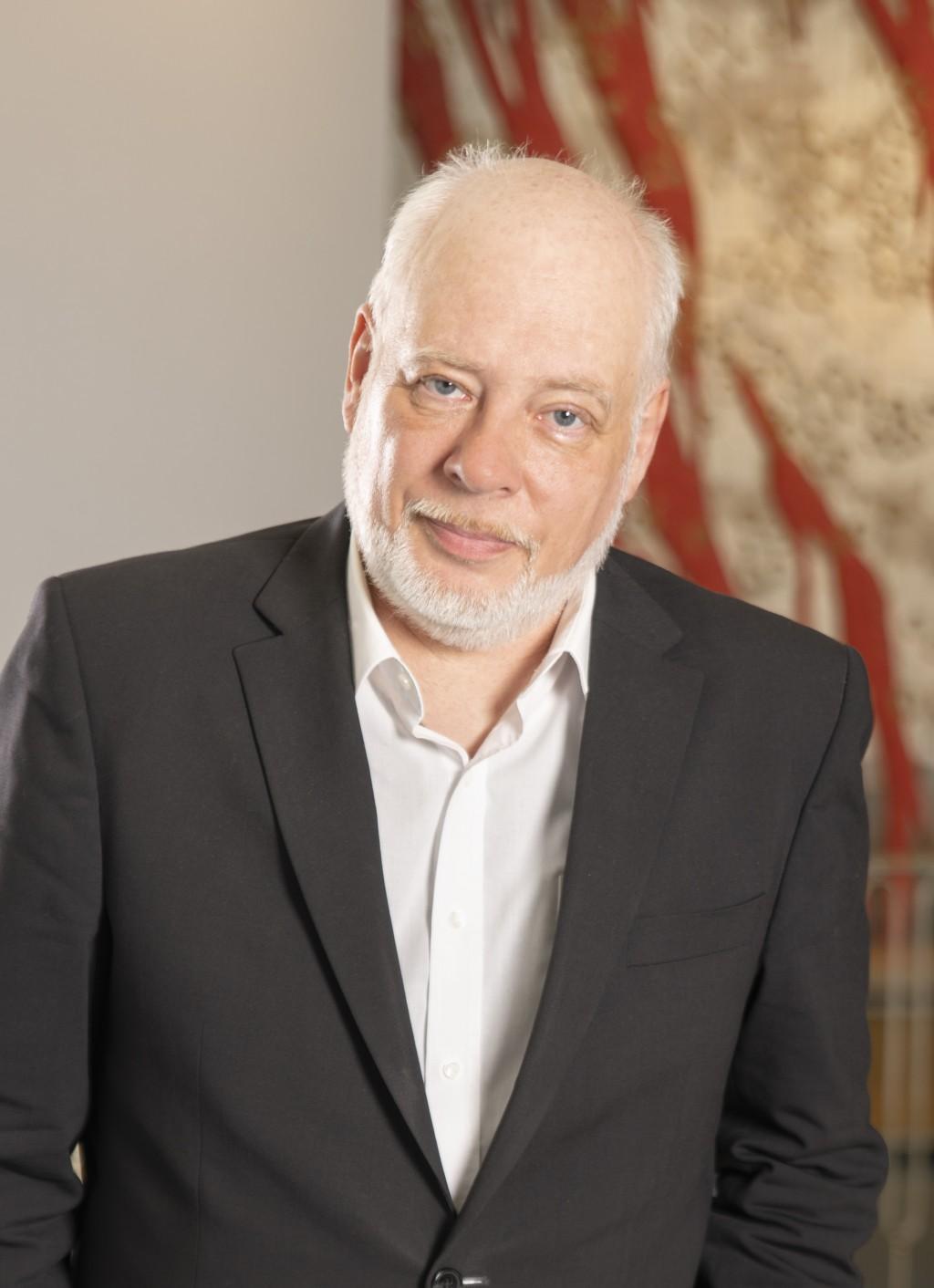 Frank Werner