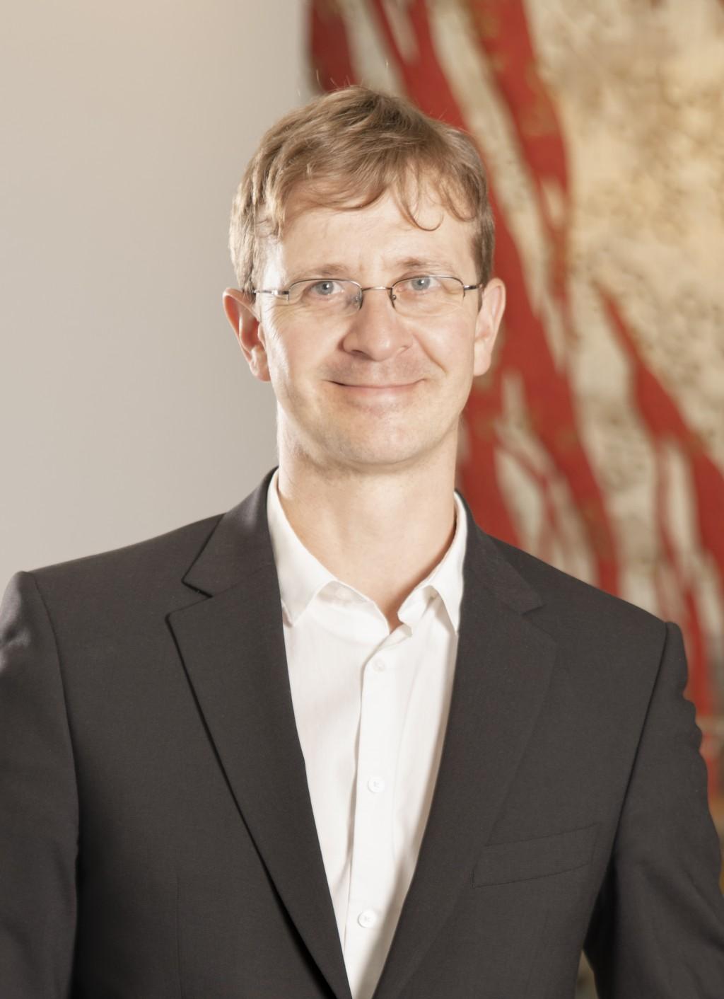 Matthias Wetzel