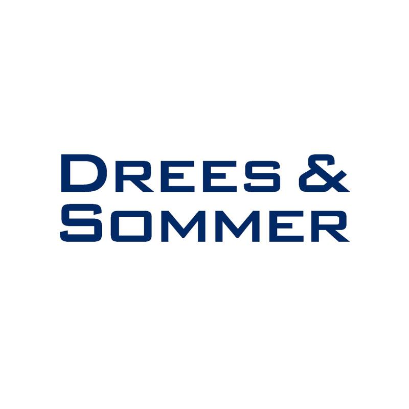 Drees & Sommer